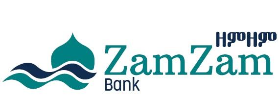 ZamZam Bank S.c